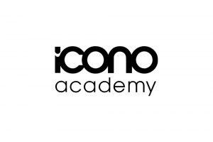 icono academy Friseurseminare Aus- und Weiterbildung in der Friseurschule in Berlin