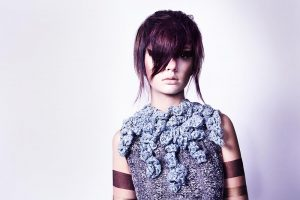 icono Collection 2014 Trends Hairfashion
