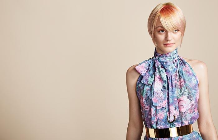 Ausblidung Friseur Berlin icono Friseurausbildung Mode Fashion