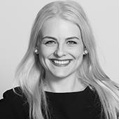 icono online academy Jessica Gäthje