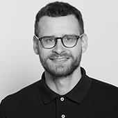 icono online academy Pascal Kauert