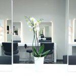 Bester Friseur Berlin Steglitz Forum Innenansicht