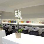 Bester Friseur Berlin Friedrichstrasse Waschplätze