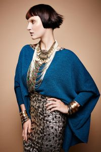 icono Collection 2015 Trends Hairfashion