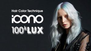 icono Collection 2020 Haircolor Video Seminar Online Seminare für Friseure