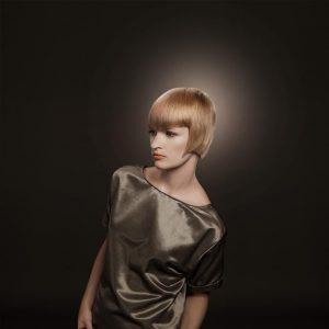 icono Collection 2012 Trends Hairfashion Square Bob
