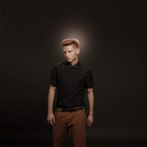 icono Collection 2012 Trends Hairfashion Menstyle Flat-Top Men Cut Men Haircut