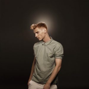 icono Collection 2012 Trends Hairfashion Menstyle Men Cut