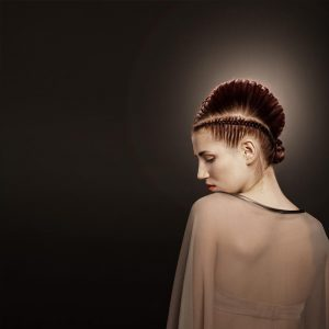 icono Collection 2012 Trends Hairfashion Hairstyling