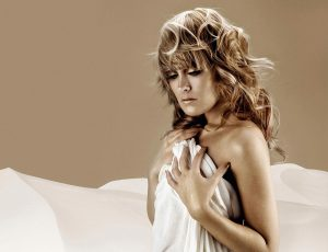 icono Collection 2009 Trends Hairfashion
