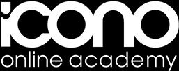 icono online academy- Logo