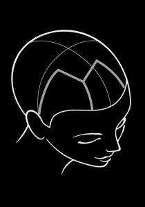 Ausbildung Friseur Berlin icono Haarfarbe Step6