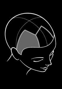 Ausbildung Friseur Berlin icono Haarfarbe Step7
