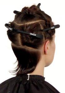 Ausbildung Friseur Berlin icono Haarschnitt Step2